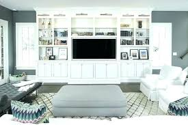 built in living room cabinets built in living room cabinets built ins traditional living room