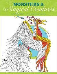 coloring books u2014 short leg studio