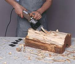 large wood carvings tokyo automach products electric wood carver chisel wise for large