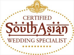 Wedding Planning Certification Pittsburgh Wedding Planner Pittsburgh Indian Wedding Planners