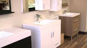 home design and outlet center favorite ge cafe save up to home kitchen appliances outlet store