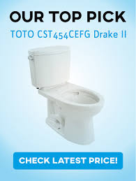 Comfort Height Toilet Reviews Best Toilet In 2018 U2013 Beginner Friendly Buying Guide With Reviews