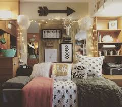 college bedroom decorating ideas lovely college bedroom in home decoration for interior design