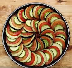 cuisiner des l馮umes sans mati鑽e grasse les 25 meilleures idées de la catégorie cuire aubergine sans
