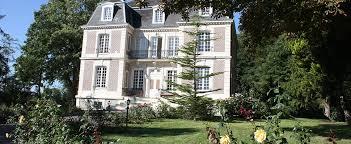 chambre d hote gournay en bray château d avesnes normandie location de chambres d hôte