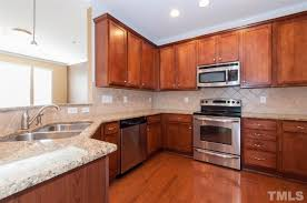 9149 wooden rd raleigh nc 27617 mls 2107441 redfin
