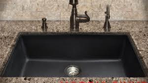 Undermount Granite Kitchen Sink Captivating Granite Kitchen Sinks Franke Systems Home