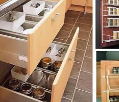 parallel kitchen ideas a statement with these 4 modular kitchen designs the royale