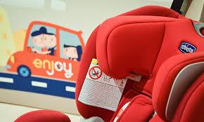 si e auto chicco welcome baby chicco ed enjoy insieme per la sicurezza dei bambini