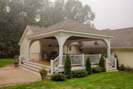 pavilions outdoor structures backyard billys baltimore md pictures