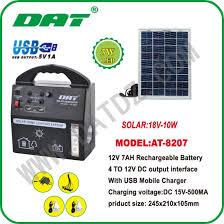 solar dc lighting system at 8207 solar lighting home system 12v dat solar lighting dat solar