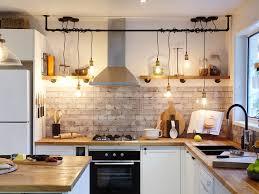 kitchen renovation ideas australia enthralling kitchen renovation ideas tips for renovating a at