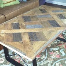 barnwood tables for sale reclaimed wood furniture barn wood furniture for sale