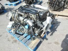 nissan gtr engine for sale jdm engines u0026 transmissions jdm rb26dett engine bnr32 nissan