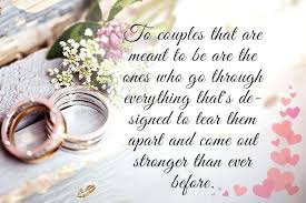 wedding quotes poems inspirational marriage quotes also marriage quote 73 with wedding