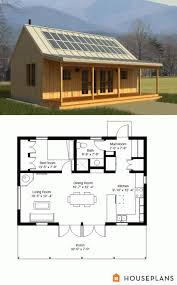 most economical house plans wonderful efficient small house plans gallery best ideas interior