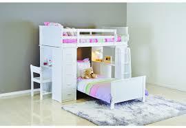 MANHATTEN Kids Bedroom Httpwwwsuperamartcomaubedroom - Paddington bunk bed