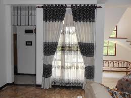 100 house windows design pictures sri lanka house interior