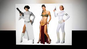 star wars halloween costumes that can surprise everyone youtube