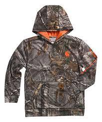 carhartt black friday deals best 25 carhartt sale ideas on pinterest carhartt jacket sale