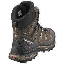 Images of Danner Law Enforcement Boots