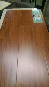 Can I Put Laminate Flooring Over Linoleum Ultimate Guide Of Flooring Solutions And Education How Difficult