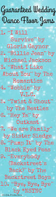 what to get your for wedding 25 best ideas about wedding songs on songs