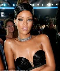 what is a doobie hairstyle rihanna steals doobie wrap hairstyle from another artist