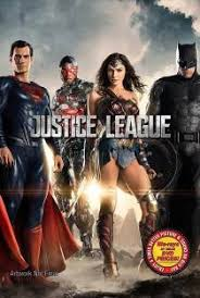 movies buy movies online at best prices in india