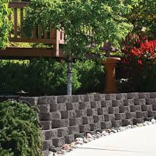 firth retaining walls u0026 fences concrete retaining walls