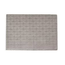 Memory Foam Rugs For Bathroom Bathroom Memory Foam Rugs Wayfair