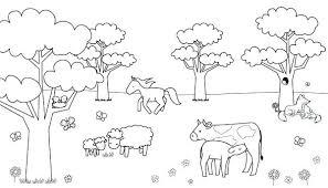 imagenes animales acuaticos para colorear pagina para colorear animales para en para e para dibujos para