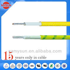 electrical wire colour code electrical wire colour code suppliers