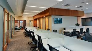 office room interior design the reserve office space coworking meeting rooms