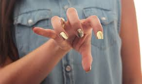 diy acrylic nails blog buzzchat co do it yourself