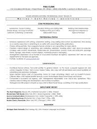 sle resume format for freelancers for hire web editor resume sales editor lewesmr