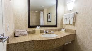 Vanity Greenwood Mall Hilton Garden Inn Providence Airport Warwick Ri Hotel