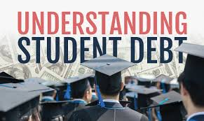 understanding student debt best colleges
