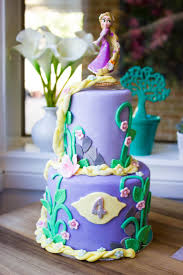 the 25 best rapunzel birthday cake ideas on pinterest rapunzel