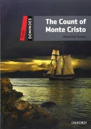 The Count Of Monte Cristo Review Quiz The Count Of Monte Cristo Lexile Find A Book Metametrics Inc