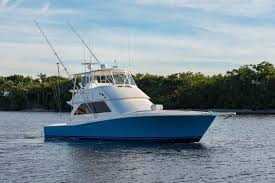 boats sport boats sport yachts cruising yachts monterey boats inventory of used boats from sarasota yacht
