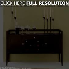 bathroom divine christmas dining room idea buffet home cabinet