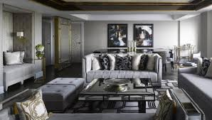Sectional Sofas Room Ideas Gray Living Room Furniture Of Gray Sectional Sofa Home Interior