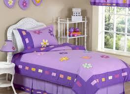 little girls toddler beds bedding set toddler girls bedroom sets amazing purple toddler