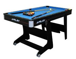 4ft pool table folding impressive on folding pool table 8ft folding pool tables liberty