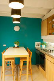 small office kitchen design best kitchen designs