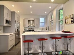 kitchen cabinets hamilton ontario custom kitchen cabinets quality kitchen cabinets hamilton ontario