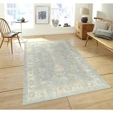 awesome costco area rugs walmart 8x10 shag kmart inside popular