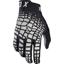 100 motocross gloves fox racing 360 grav gloves motocross foxracing com