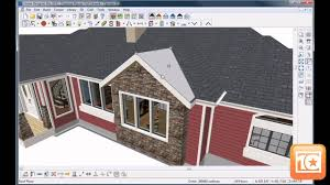 Home Design 3d Cad Software by Home Designer Software 2012 Top Ten Reviews Youtube